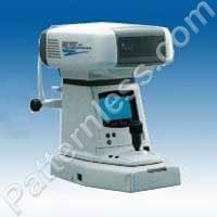 VSI offers quality Autorefractor Keratometers