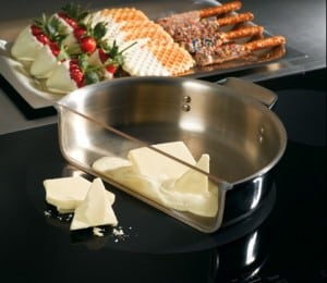 Buy Induction Cooktops from KSE