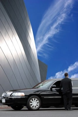 Airport-Limo-service-Tampa