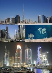 Dubaicollage_wikipedia