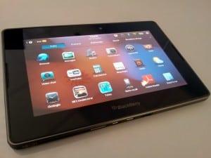 BlackBerry-PlayBook-Wikipedia
