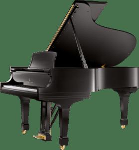 Steinway-grand-piano