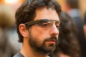 Google-Glass-Optical-Equipment