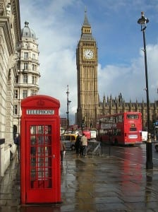 London_Big_Ben_Phone_box_wiki