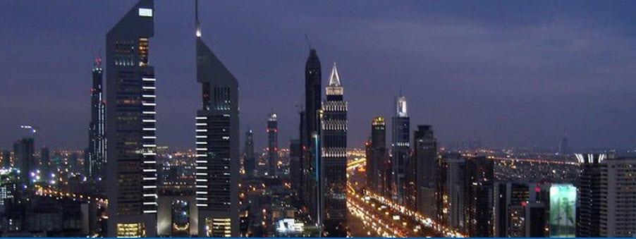 Dubai-apttdubai-com