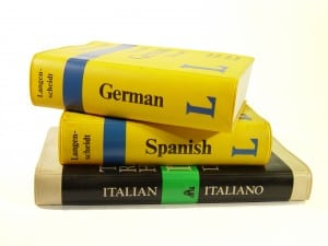 Why Translation in Native Language is successful than foreign language?