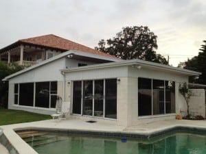 Davis-Islands-Home-Window-Tinting-Feb2013