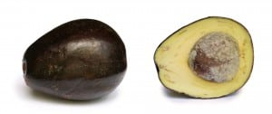 Avocado_with_cross_section_edit[1]