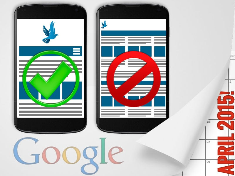 Google's Mobile Web-Browser, Compatibility, and Future
