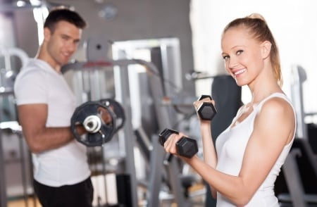 Healthiest foods to have after a good workout session