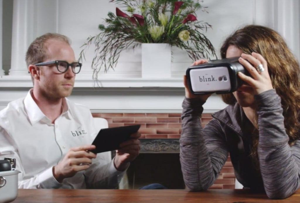 Eye Exams On Your Smartphone?