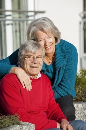 Why Hearing Aids are evolving