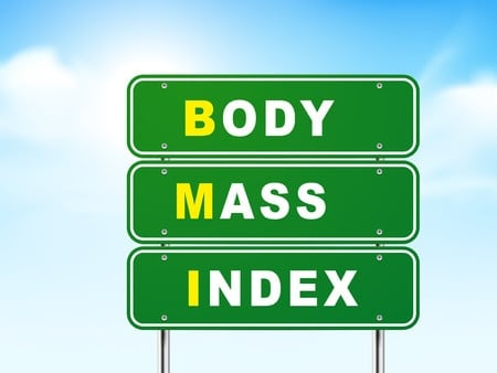 Can BMI be a marker of your longevity?