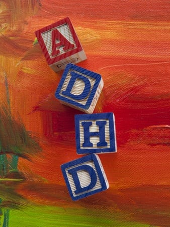 4 Tips for Women with ADHD