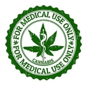 Pennsylvania Legalizing Pot