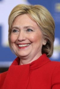 Private Email Server and Classified Documents: Hillary Clinton Uncertain of the Truth?