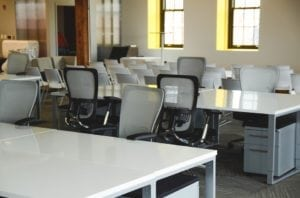 Know About the Benefits of Hiring The Shared Office Space In Pune