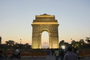 7 Historical Places in Delhi That You Must Explore