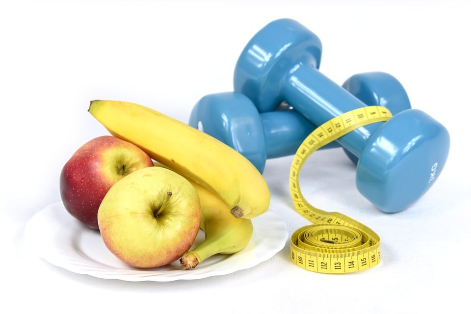Things that Affects Weight Loss or Weight Gain