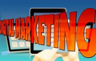 Digitizing the Advertisement Strategy for Improved Business Reach