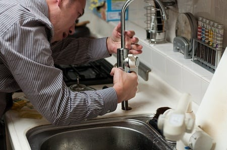 Find Out How to Hire the Best Plumbers