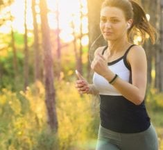 5 useful applications for employment of fitness home