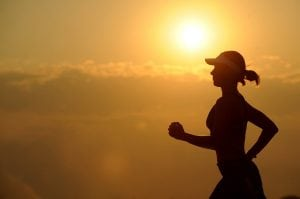 How to Exercise for Maximum Weight Loss