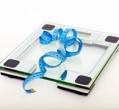 Common Mistakes When Trying to Lose Weight