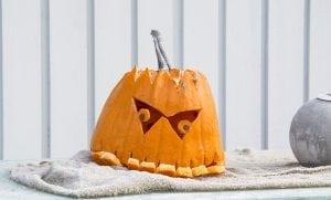 Holiday Halloween