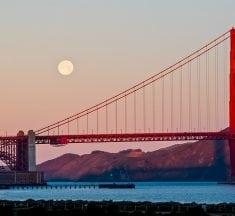Famous Bridges In The U.S.