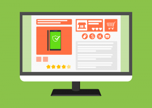 How to Write Product Descriptions That Will Boost Conversions