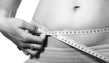 15 Ways to Avoid Winter Weight Gain