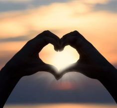 Simple Steps To Keep Your Heart Healthy
