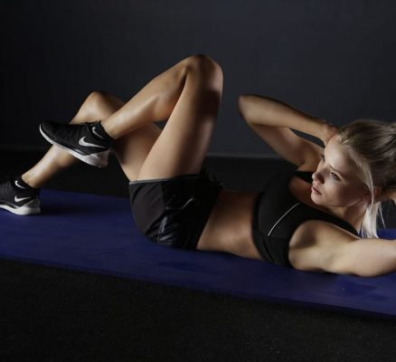4 Dangerous Exercises That lead To Injuries