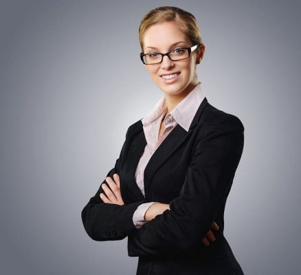 5 Things Successful Women Never Do