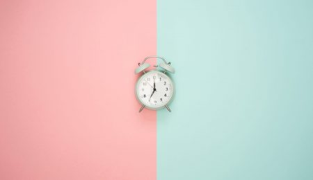 10 Tips For Those Who Never Have Enough Time