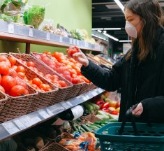 How to Buy Food During the Coronavirus Pandemic