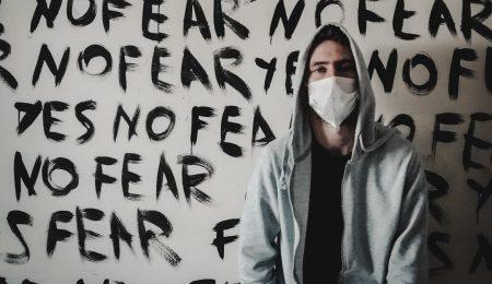 Coronavirus Lockdown: Why Are We Going Crazy?