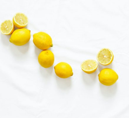 Lemons – Benefits and Harms of Citrus