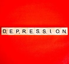 Depression Symptoms to Look Out For