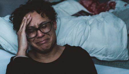 Psychological Treatments for Depression
